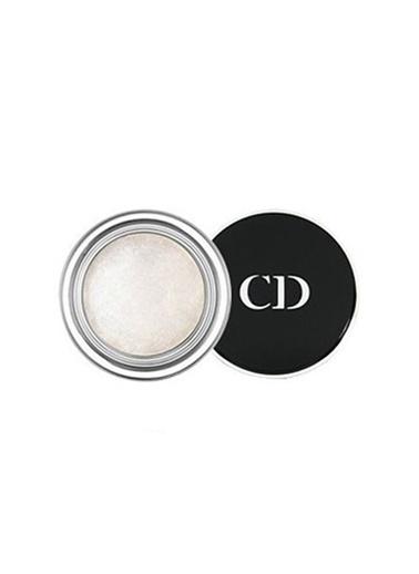 Dior Fusion Mono Eyeshadow 001 Lune Renkli